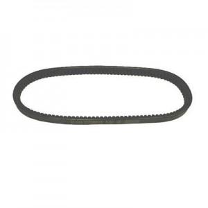 belt_3