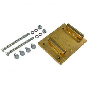 Compressor Mounting Brackets Archives - MastercoolParts com